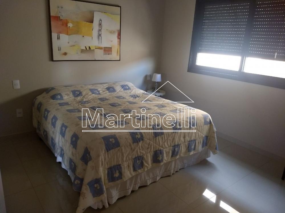 Alugar Casa / Condomínio em Ribeirão Preto apenas R$ 8.000,00 - Foto 11