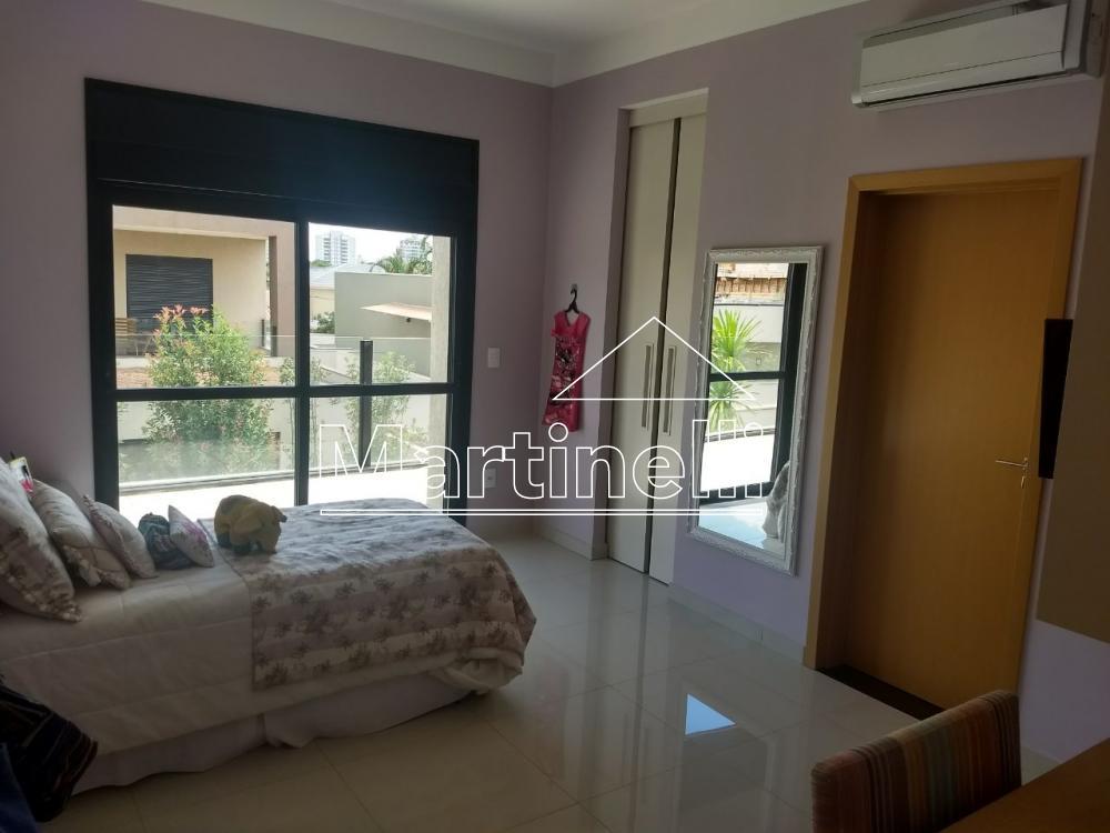 Comprar Casa / Condomínio em Ribeirão Preto apenas R$ 1.800.000,00 - Foto 14
