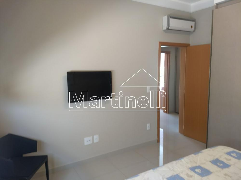 Alugar Casa / Condomínio em Ribeirão Preto apenas R$ 8.000,00 - Foto 12