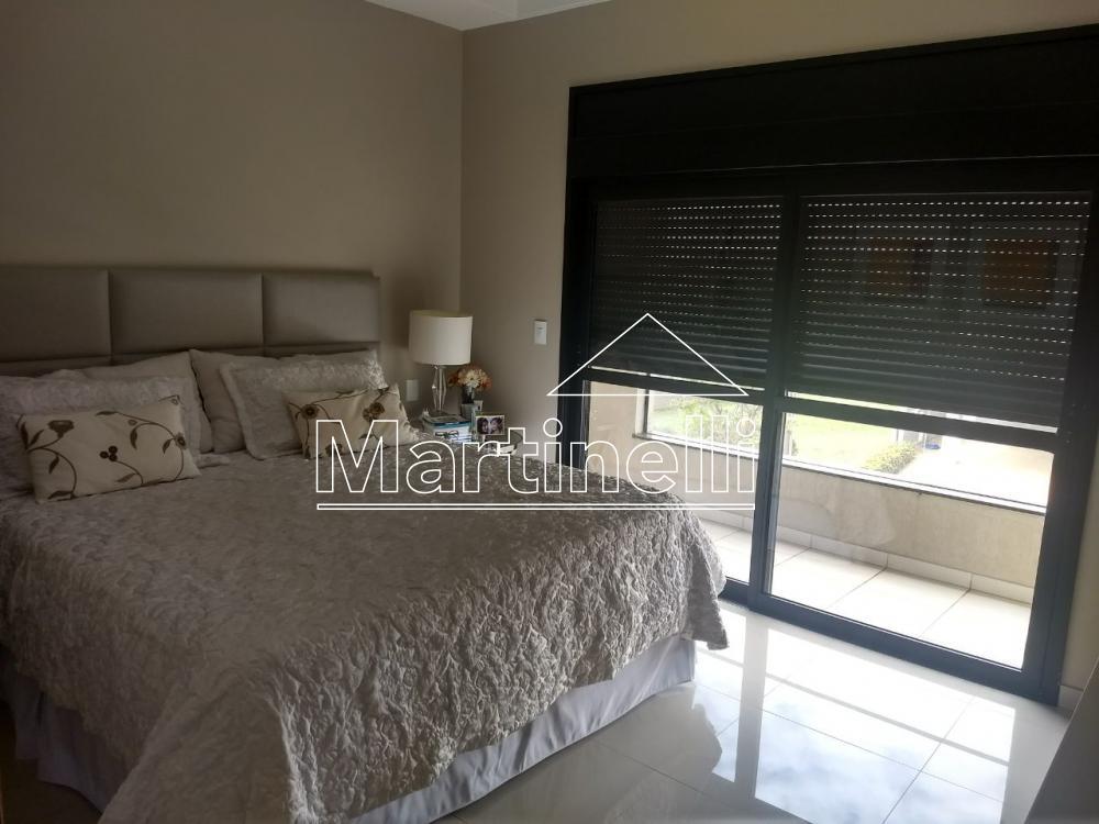 Comprar Casa / Condomínio em Ribeirão Preto apenas R$ 1.800.000,00 - Foto 21