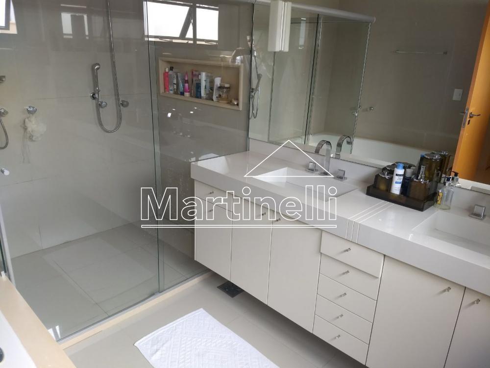 Alugar Casa / Condomínio em Ribeirão Preto apenas R$ 8.000,00 - Foto 13
