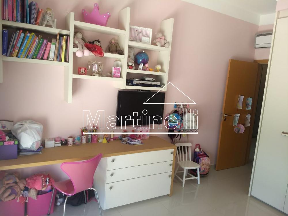 Alugar Casa / Condomínio em Ribeirão Preto apenas R$ 8.000,00 - Foto 7