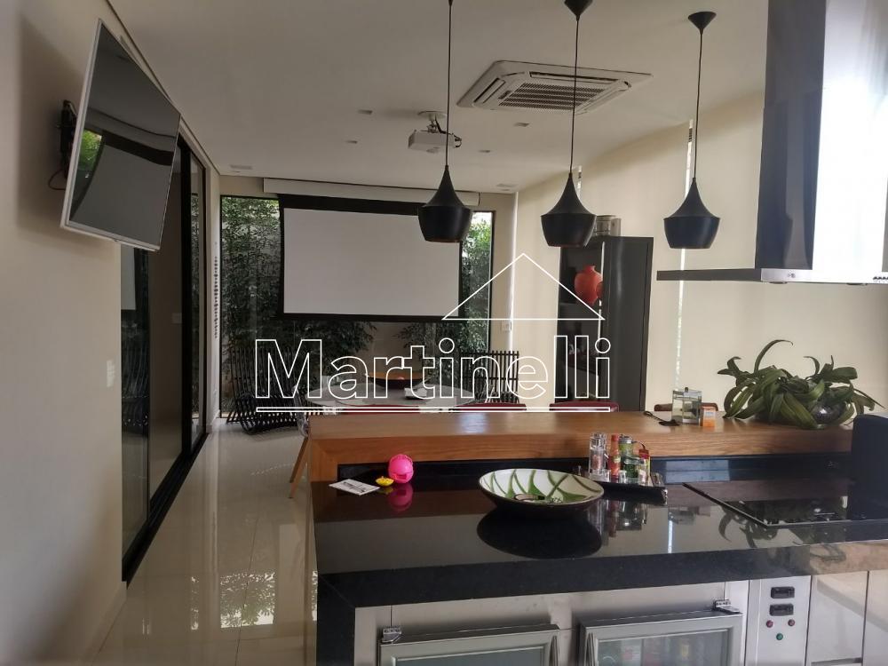 Alugar Casa / Condomínio em Ribeirão Preto apenas R$ 8.000,00 - Foto 17