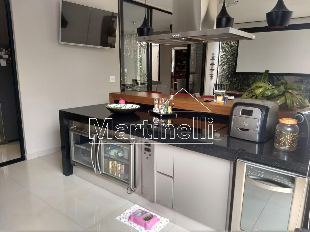 Comprar Casa / Condomínio em Ribeirão Preto apenas R$ 1.800.000,00 - Foto 24