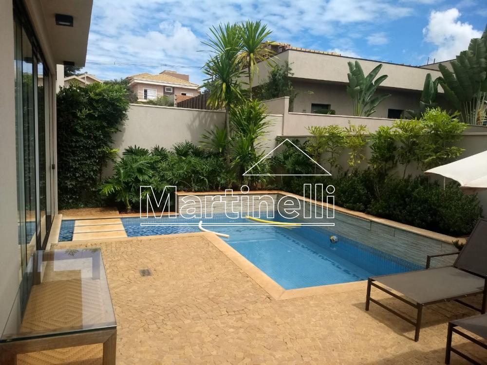 Alugar Casa / Condomínio em Ribeirão Preto apenas R$ 8.000,00 - Foto 20