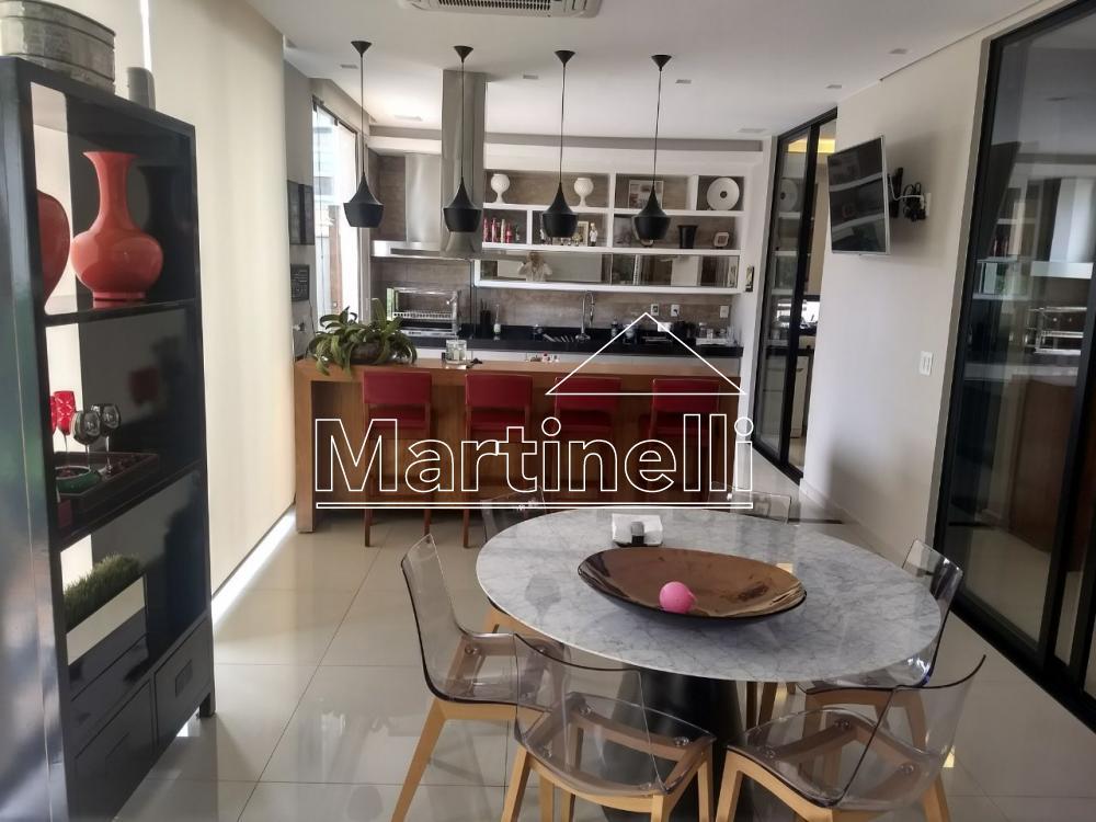 Alugar Casa / Condomínio em Ribeirão Preto apenas R$ 8.000,00 - Foto 18