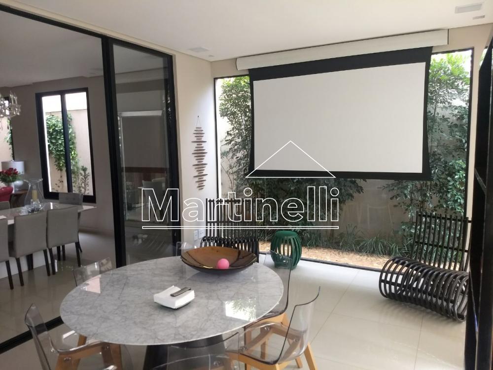Comprar Casa / Condomínio em Ribeirão Preto apenas R$ 1.800.000,00 - Foto 28
