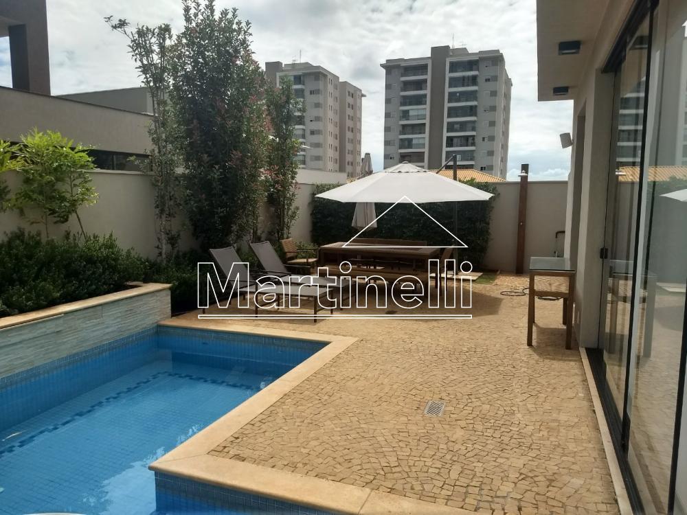 Alugar Casa / Condomínio em Ribeirão Preto apenas R$ 8.000,00 - Foto 19