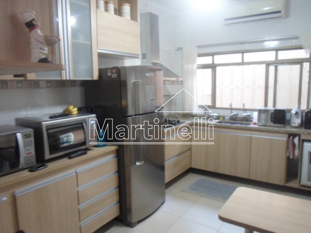 Alugar Casa / Padrão em Ribeirão Preto apenas R$ 2.600,00 - Foto 4