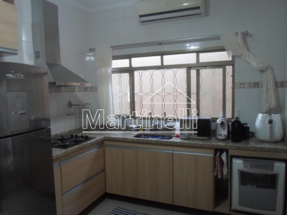 Alugar Casa / Padrão em Ribeirão Preto apenas R$ 2.600,00 - Foto 5
