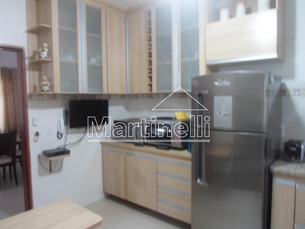 Alugar Casa / Padrão em Ribeirão Preto apenas R$ 2.600,00 - Foto 6