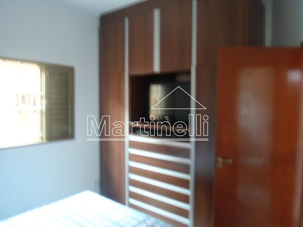 Alugar Casa / Padrão em Ribeirão Preto apenas R$ 2.600,00 - Foto 8