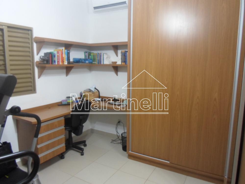 Alugar Casa / Padrão em Ribeirão Preto apenas R$ 2.600,00 - Foto 11