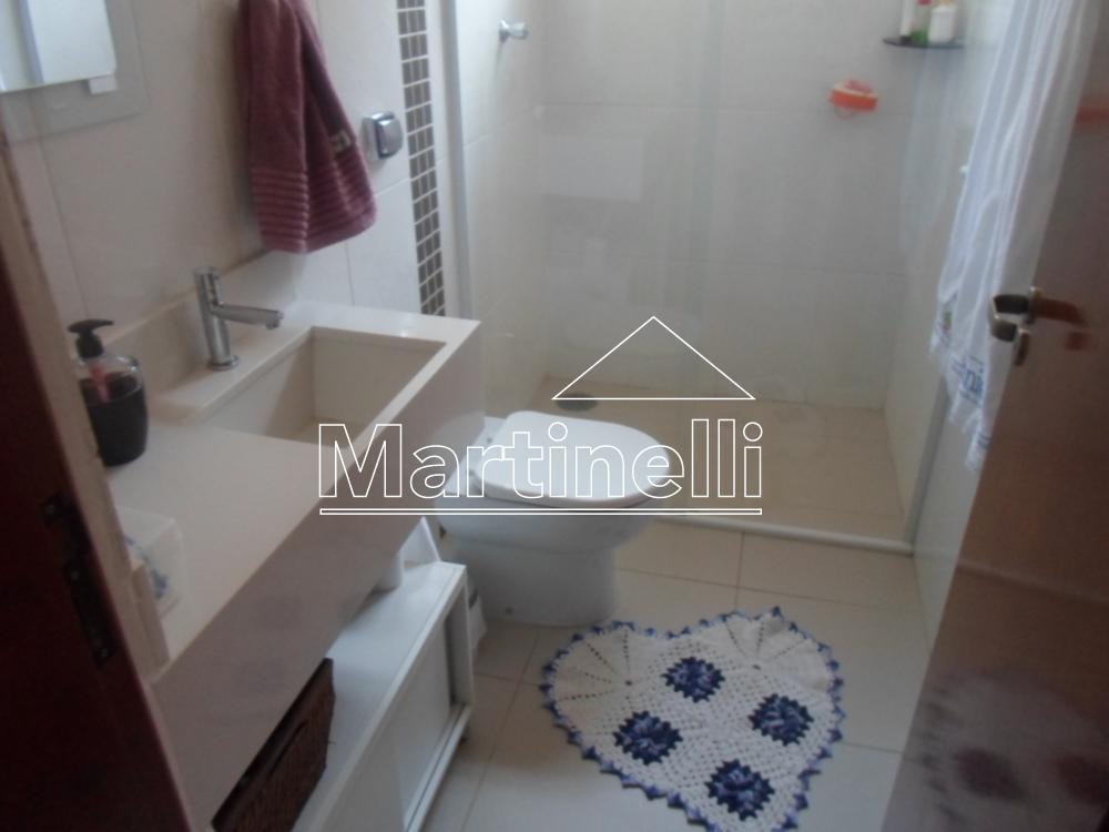 Alugar Casa / Padrão em Ribeirão Preto apenas R$ 2.600,00 - Foto 9