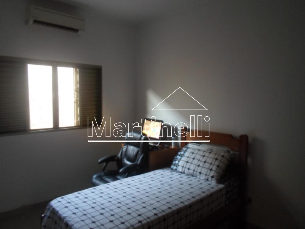 Alugar Casa / Padrão em Ribeirão Preto apenas R$ 2.600,00 - Foto 10