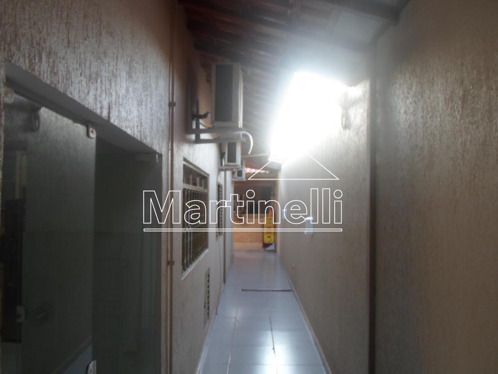 Alugar Casa / Padrão em Ribeirão Preto apenas R$ 2.600,00 - Foto 14