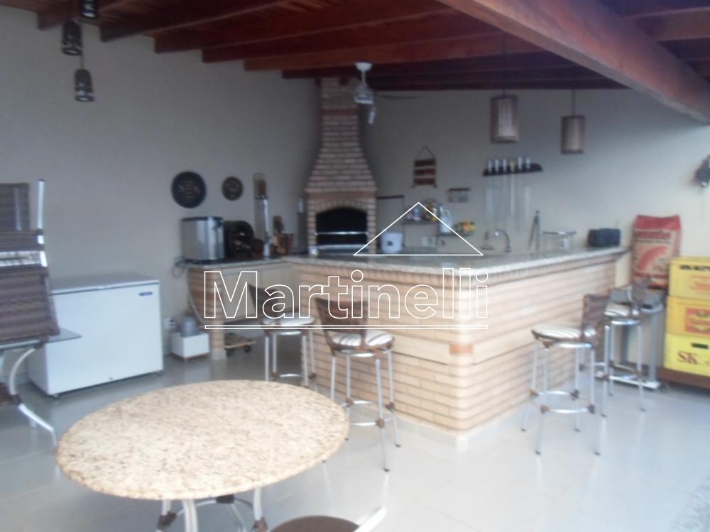 Alugar Casa / Padrão em Ribeirão Preto apenas R$ 2.600,00 - Foto 15