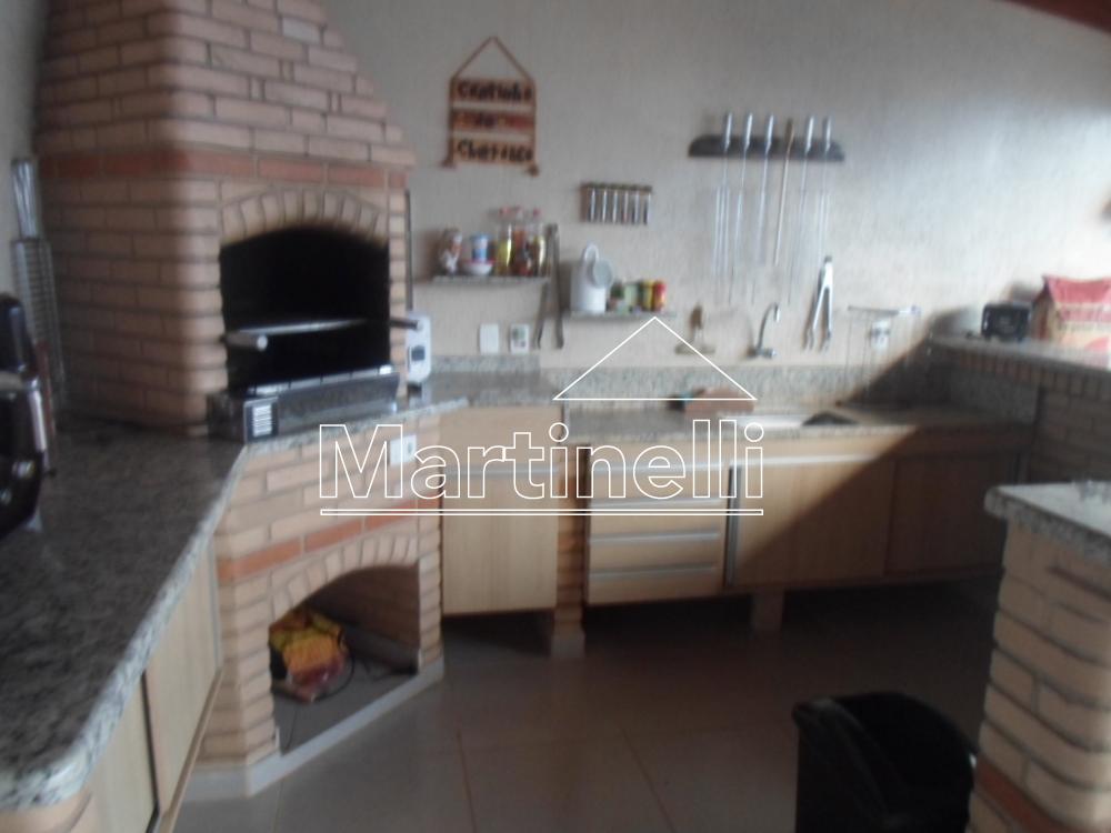 Alugar Casa / Padrão em Ribeirão Preto apenas R$ 2.600,00 - Foto 16