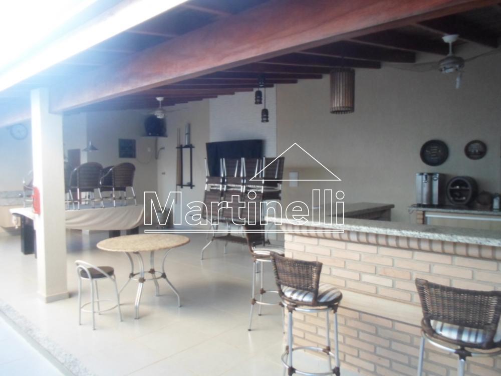 Alugar Casa / Padrão em Ribeirão Preto apenas R$ 2.600,00 - Foto 17
