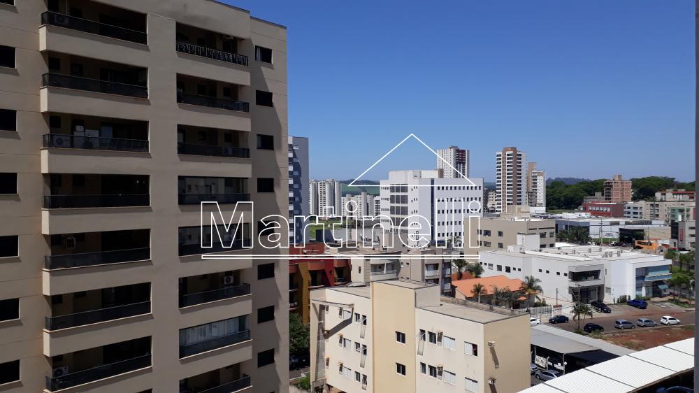 Alugar Apartamento / Padrão em Ribeirão Preto apenas R$ 1.000,00 - Foto 7