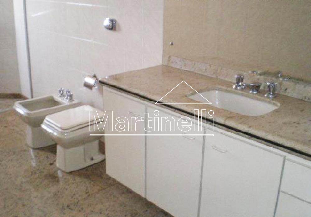 Alugar Casa / Padrão em Ribeirão Preto apenas R$ 2.800,00 - Foto 8