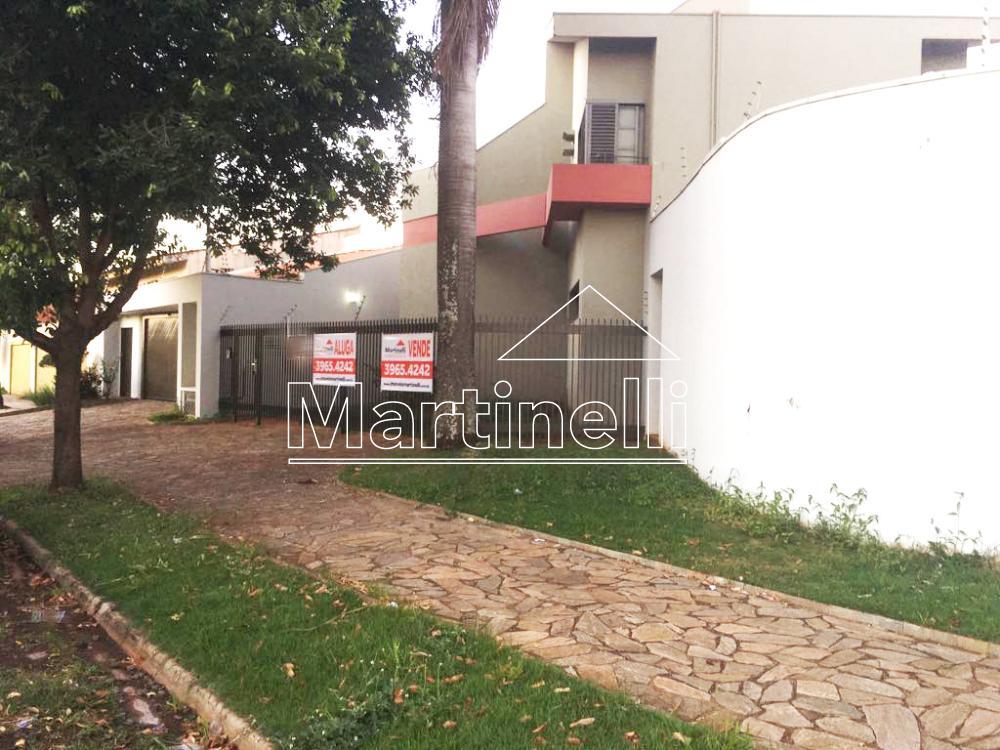 Alugar Casa / Padrão em Ribeirão Preto apenas R$ 2.800,00 - Foto 3