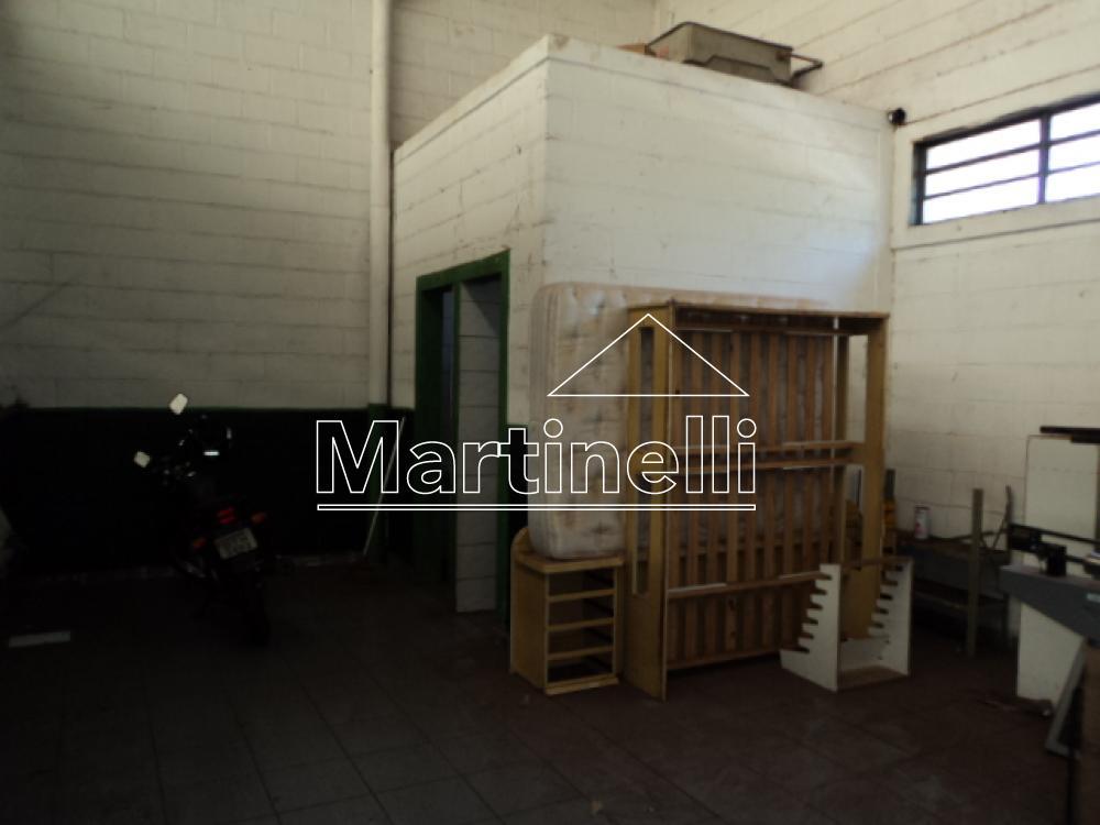 Alugar Imóvel Comercial / Galpão / Barracão / Depósito em Ribeirão Preto apenas R$ 10.000,00 - Foto 11