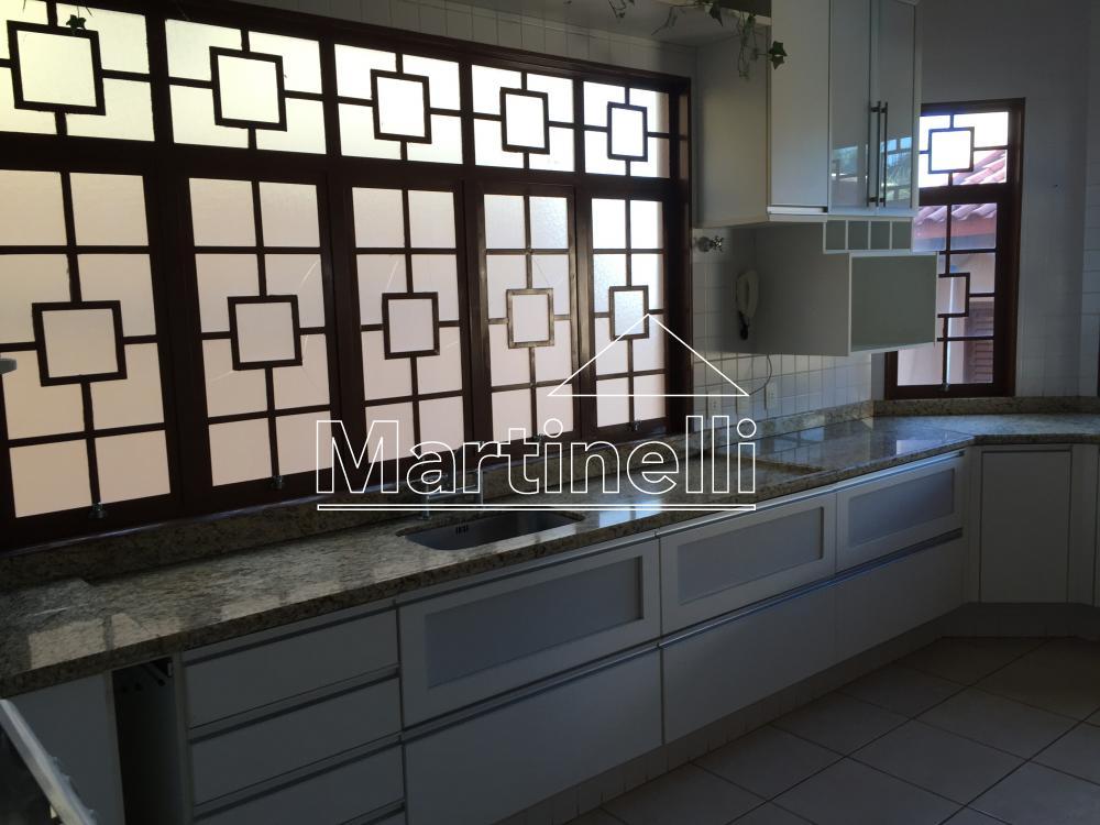 Alugar Casa / Padrão em Ribeirão Preto apenas R$ 2.800,00 - Foto 7
