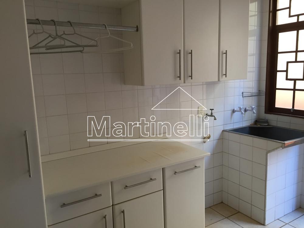 Alugar Casa / Padrão em Ribeirão Preto apenas R$ 2.800,00 - Foto 9