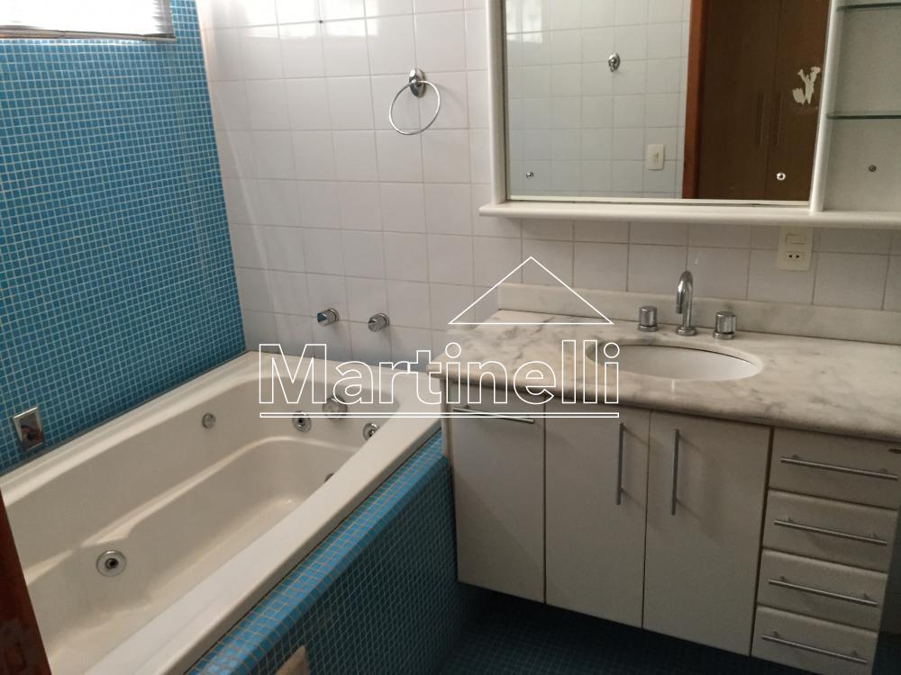 Alugar Casa / Padrão em Ribeirão Preto apenas R$ 2.800,00 - Foto 12