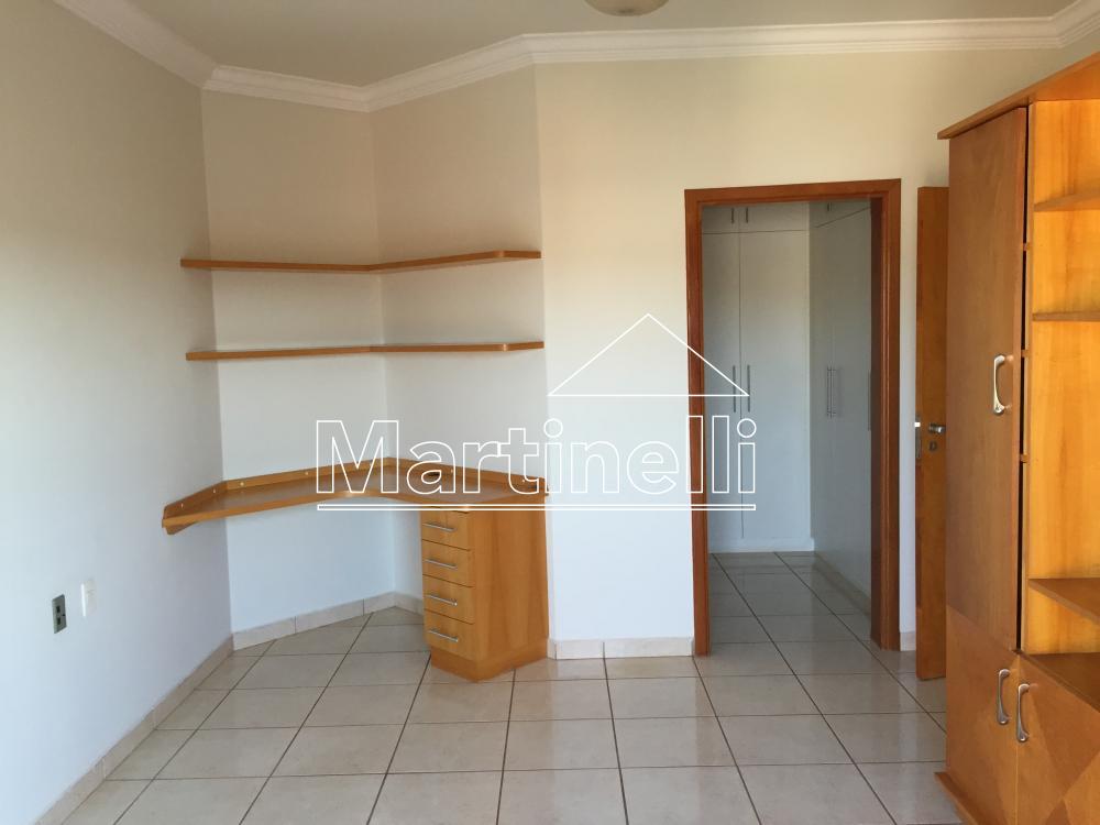 Alugar Casa / Padrão em Ribeirão Preto apenas R$ 2.800,00 - Foto 13