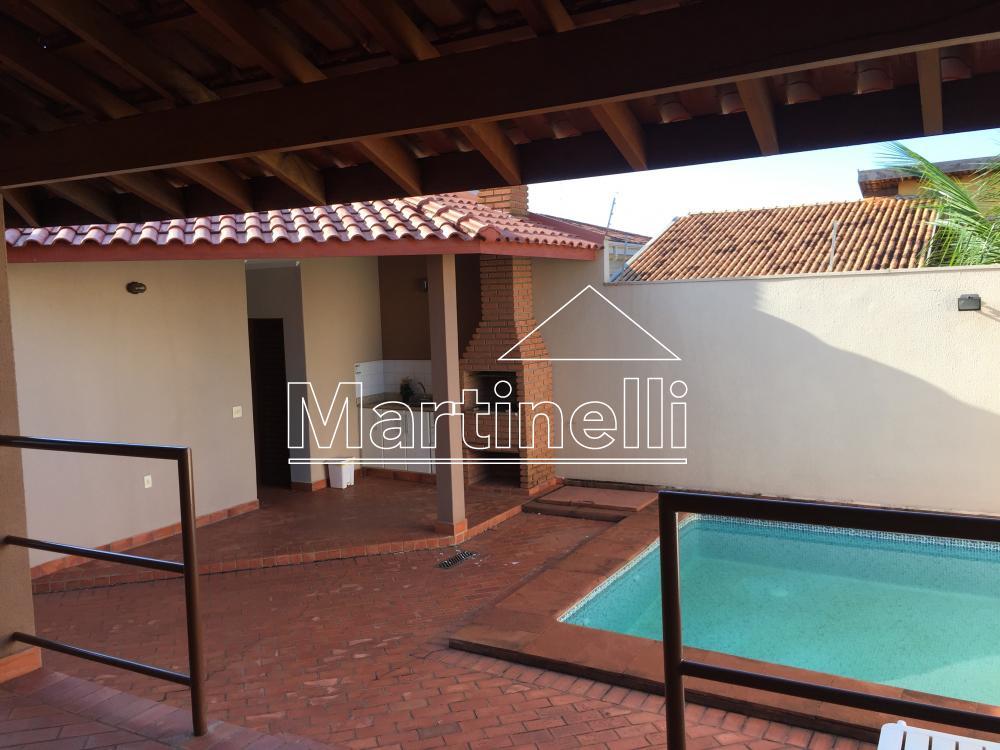 Alugar Casa / Padrão em Ribeirão Preto apenas R$ 2.800,00 - Foto 17