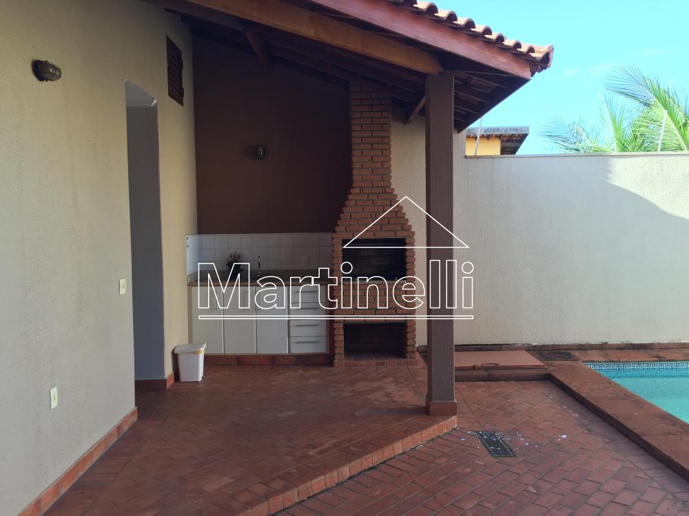 Alugar Casa / Padrão em Ribeirão Preto apenas R$ 2.800,00 - Foto 18