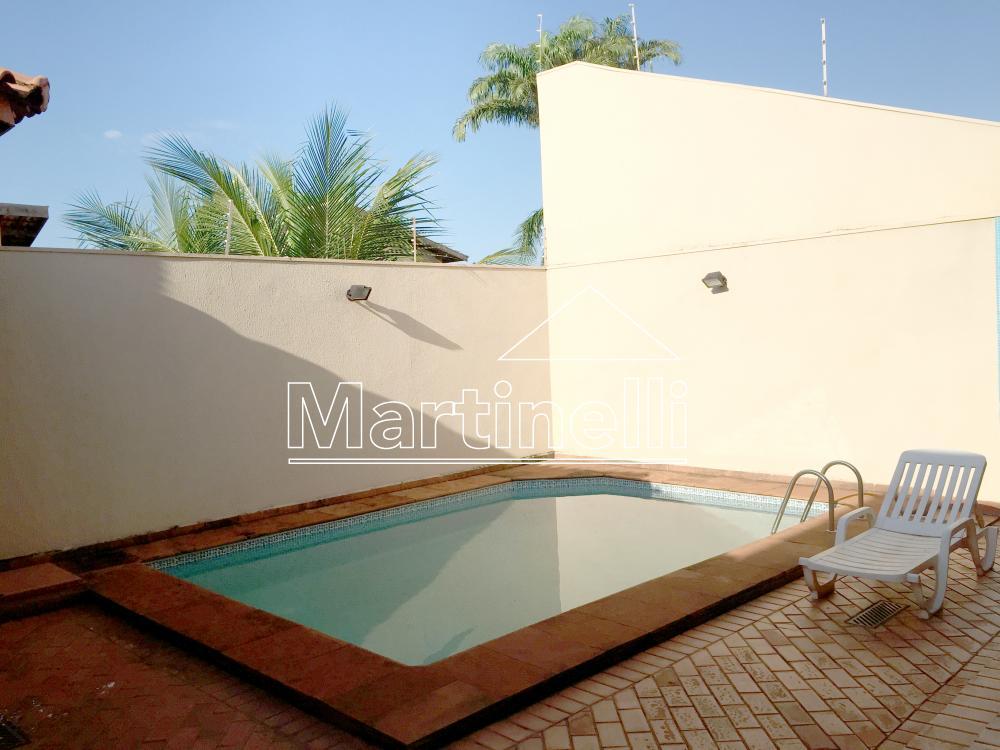 Alugar Casa / Padrão em Ribeirão Preto apenas R$ 2.800,00 - Foto 19