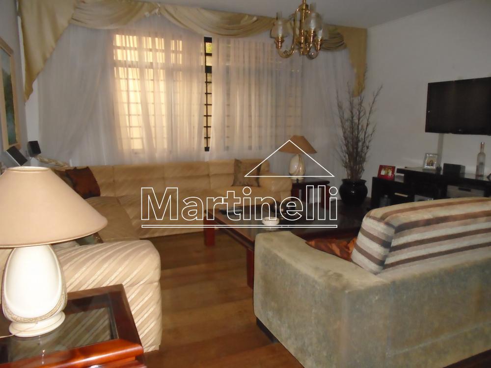 Alugar Casa / Padrão em Ribeirão Preto apenas R$ 5.900,00 - Foto 3
