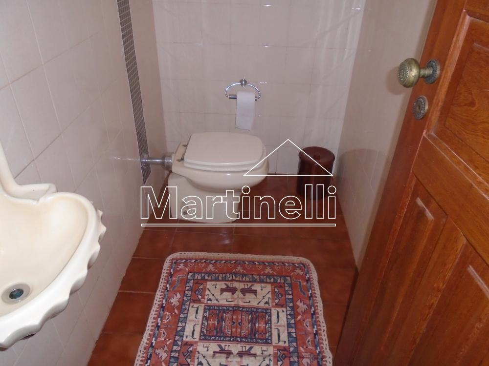 Alugar Casa / Padrão em Ribeirão Preto apenas R$ 5.900,00 - Foto 5