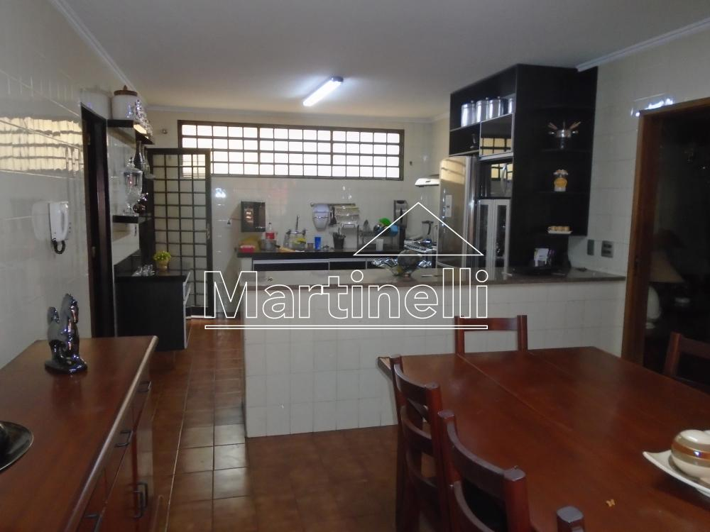 Alugar Casa / Padrão em Ribeirão Preto apenas R$ 5.900,00 - Foto 6
