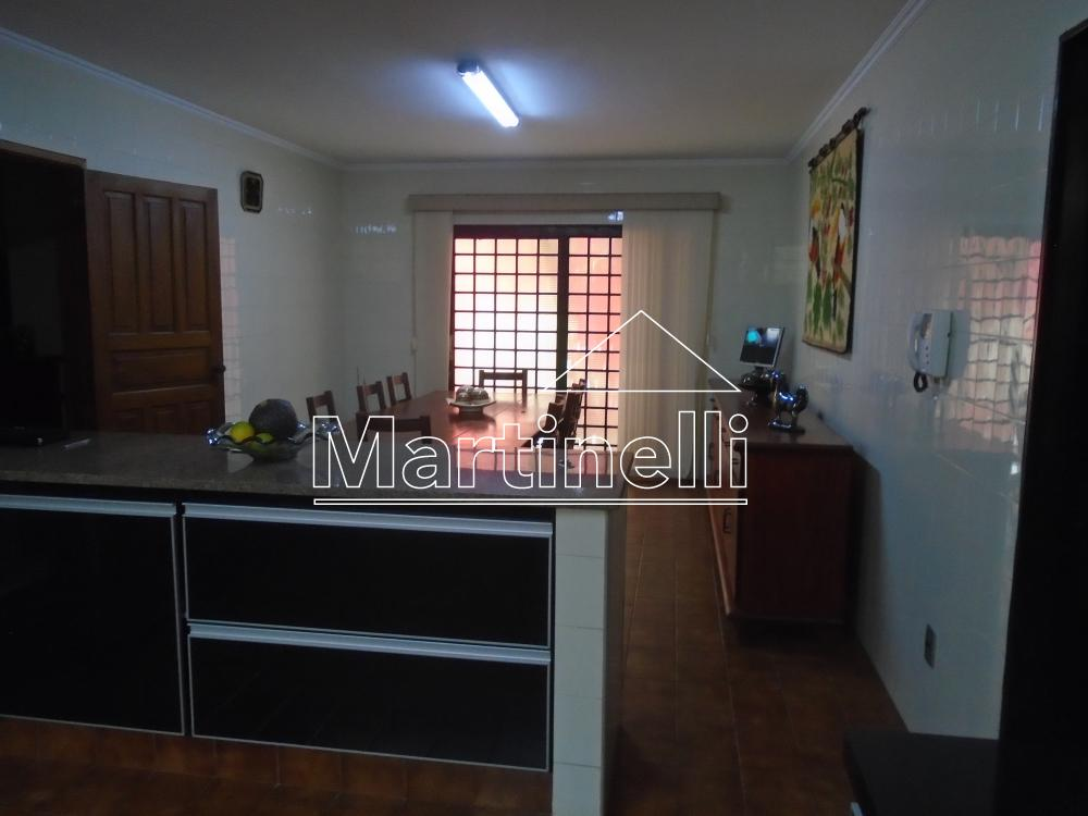 Alugar Casa / Padrão em Ribeirão Preto apenas R$ 5.900,00 - Foto 7
