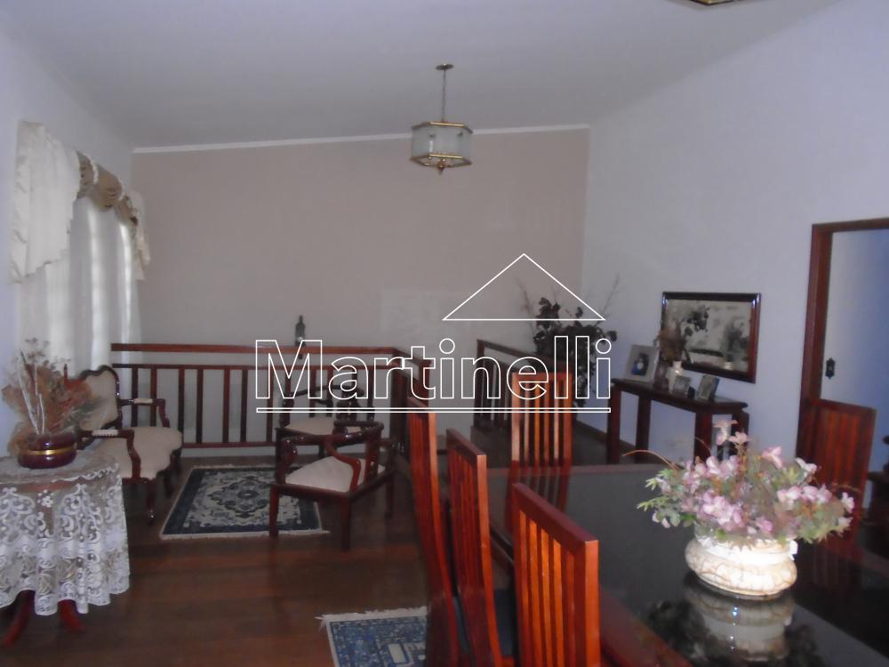 Alugar Casa / Padrão em Ribeirão Preto apenas R$ 5.900,00 - Foto 8