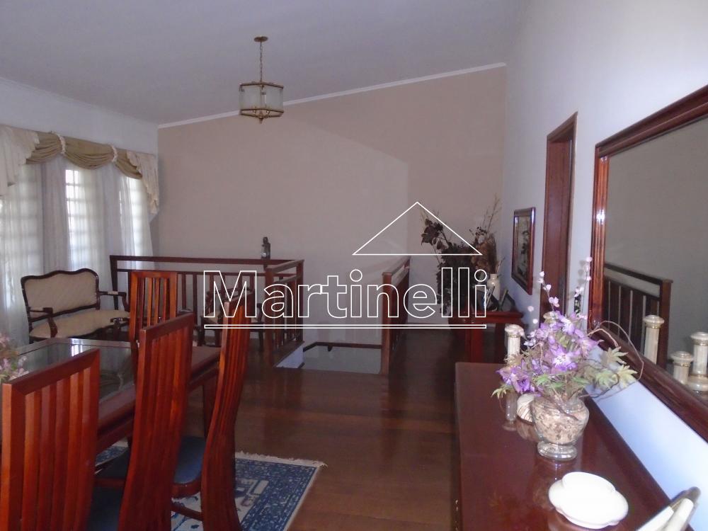 Alugar Casa / Padrão em Ribeirão Preto apenas R$ 5.900,00 - Foto 9