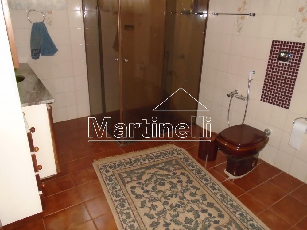 Alugar Casa / Padrão em Ribeirão Preto apenas R$ 5.900,00 - Foto 10
