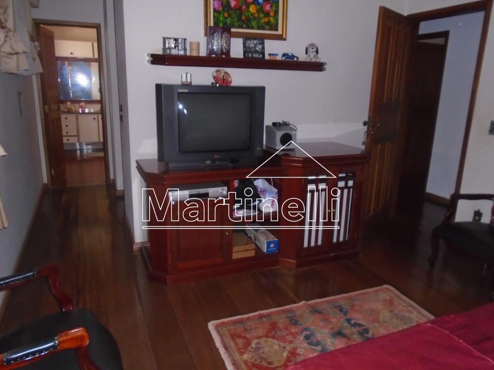 Alugar Casa / Padrão em Ribeirão Preto apenas R$ 5.900,00 - Foto 12
