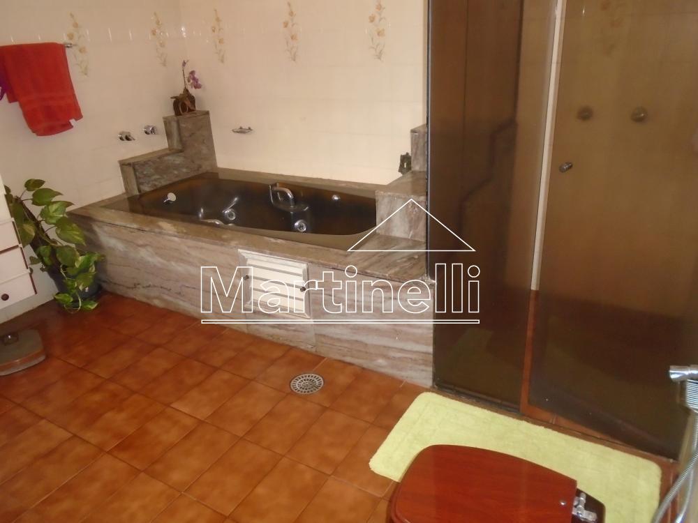 Alugar Casa / Padrão em Ribeirão Preto apenas R$ 5.900,00 - Foto 14