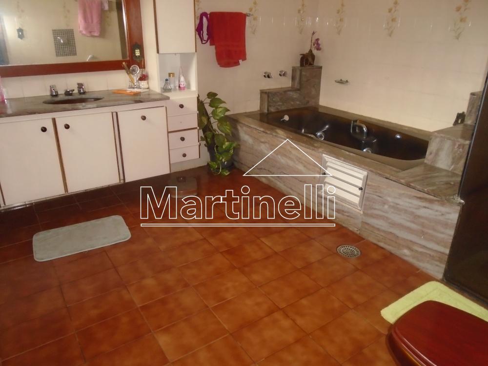 Alugar Casa / Padrão em Ribeirão Preto apenas R$ 5.900,00 - Foto 13