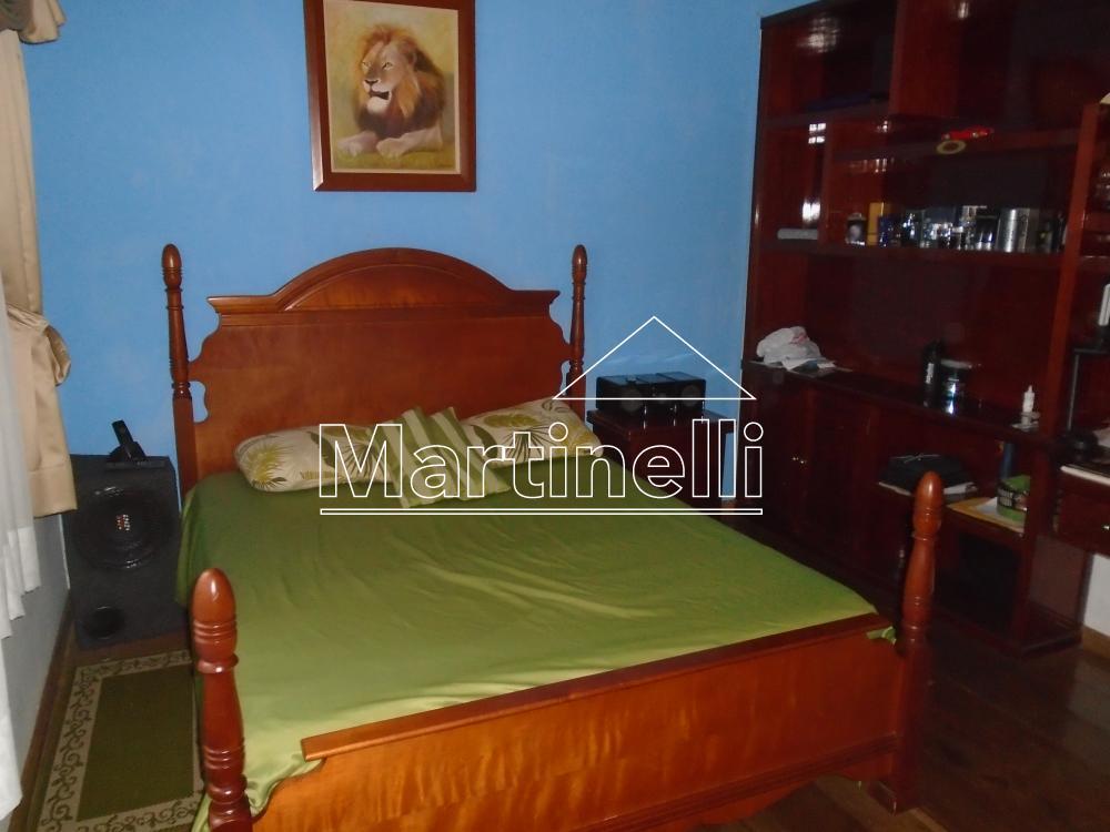 Alugar Casa / Padrão em Ribeirão Preto apenas R$ 5.900,00 - Foto 15