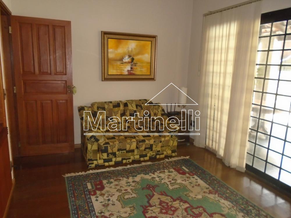 Alugar Casa / Padrão em Ribeirão Preto apenas R$ 5.900,00 - Foto 17