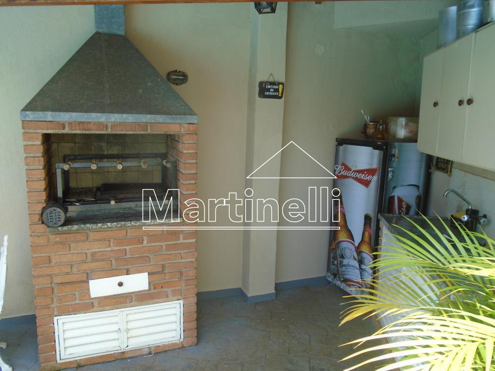 Alugar Casa / Padrão em Ribeirão Preto apenas R$ 5.900,00 - Foto 19