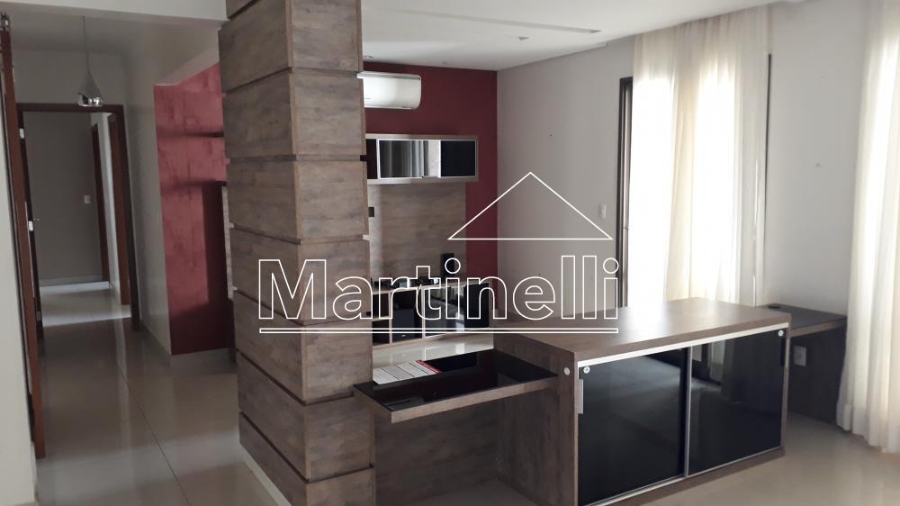 Alugar Apartamento / Padrão em Ribeirão Preto apenas R$ 2.800,00 - Foto 2
