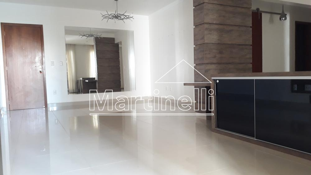 Alugar Apartamento / Padrão em Ribeirão Preto apenas R$ 2.800,00 - Foto 5