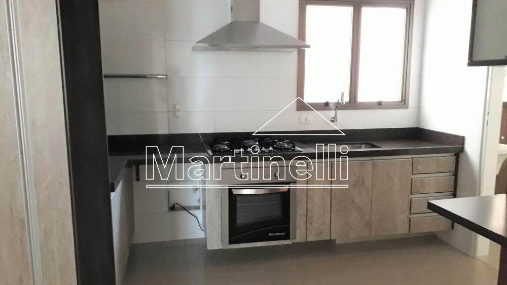 Alugar Apartamento / Padrão em Ribeirão Preto apenas R$ 2.800,00 - Foto 17